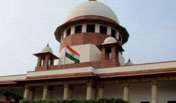 sc nod for make in india function at chowpatty...