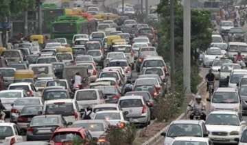 no plan to ban diesel cars in delhi government -...