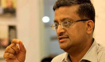 khemka objects to being labelled as whistleblower...