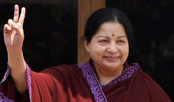 jayalalitha to take oath 7 other major events of...