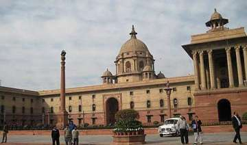 mha told to disclose information on bureau of...