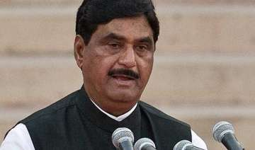 gopinath munde s death court to hear case on...