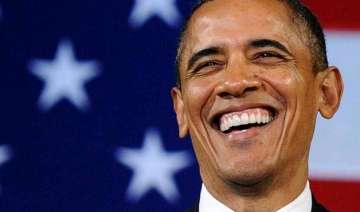 5 things to know about obama s visit to india -...
