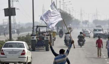 jat agitation spreads to eastern rajasthan -...