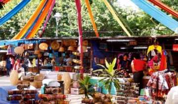 tripura border haat to be inaugurated on jan 13 -...