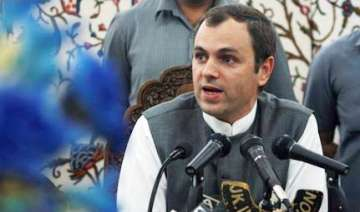 omar meets pm ccs members to discuss kashmir -...