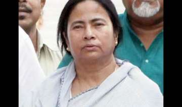 mamata demands immediate assembly polls in wb -...