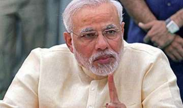 students urge pm modi to visit ftii to break...