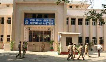 cic asks tihar authorities to give info on...