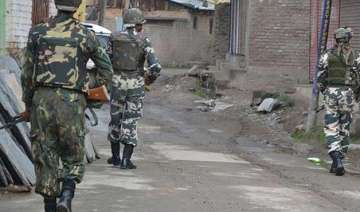 2 armymen injured in j k as earthquake jolts...