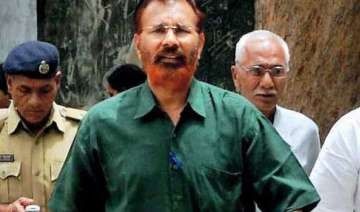 court to give order on pandey vanzara s bail...