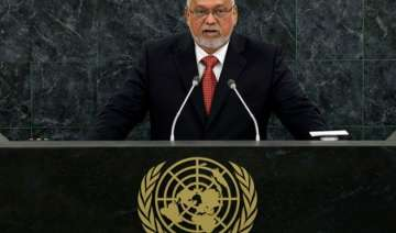guyana prez to pay six day visit to india from...