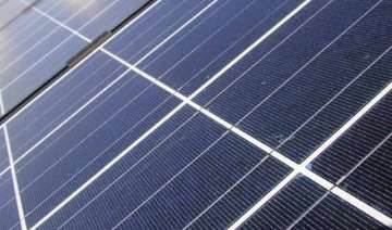 world s largest solar power station to come up in...
