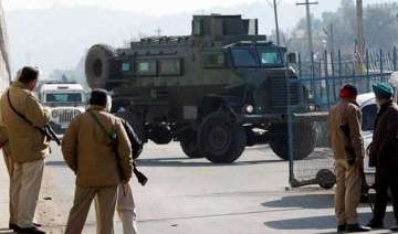 nia probe points at insider s role in pathankot...