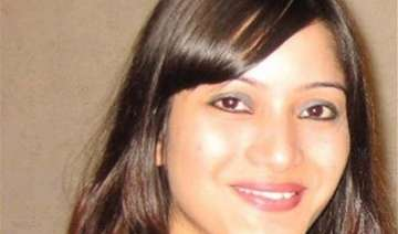 sheena bora murder police recovers car in which...
