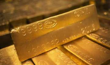 really 175 tonnes of gold illegally imported to...