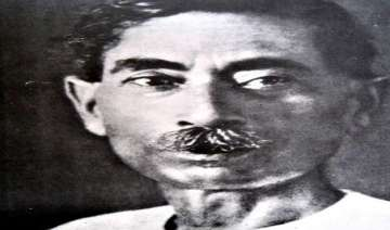 5 reasons munshi premchand was a true exponent of...