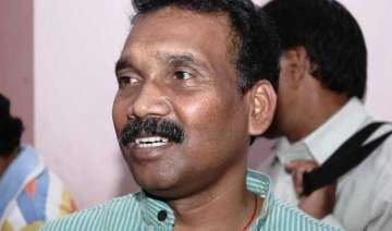 coal scam court to record evidence in madhu koda...