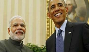 obama modi vision document shedding of india s...