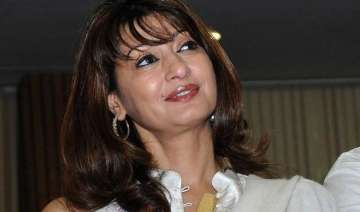 mystery deepens in sunanda pushkar case - India TV