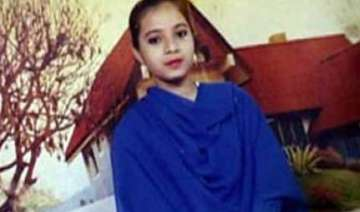 petition filed in guj hc seeking review of ishrat...