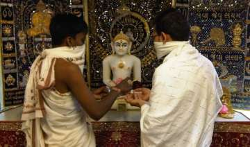 rajasthan hc bans jain ritual of fasting unto...