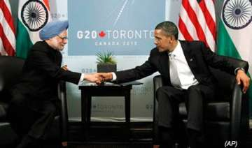 pm tells obama pak must act against anti indian...