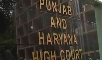 high court summons haryana officials over illegal...