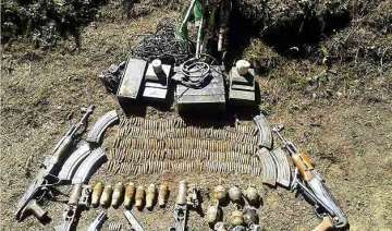 j k indian army s delta force busts militant...