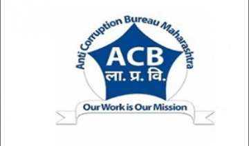 maharashtra acb to soon launch it mobile app -...