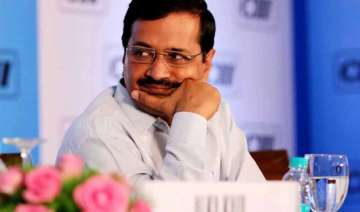 aap government explores legal option to fix...