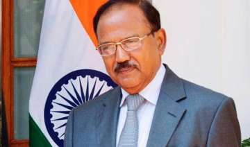 ajit doval warns pak says covert actions not cost...