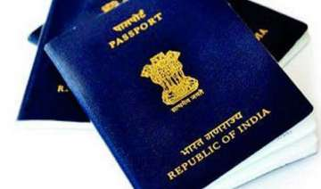indian passport ranked 48 out of 50 most powerful...