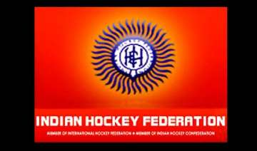 govt restores recognition to ihf - India TV