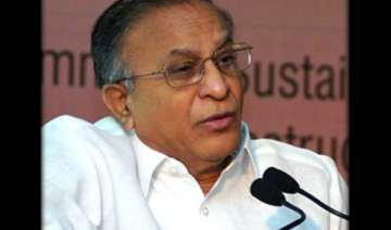 reddy asks army not to charge facilities provided...