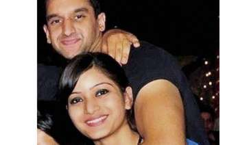 sheena and rahul wanted to marry in 2012 friends...
