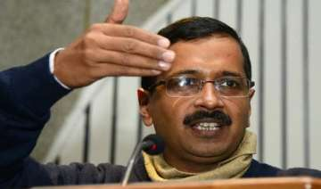 delhi farmers to get rs 20k per acre for crop...