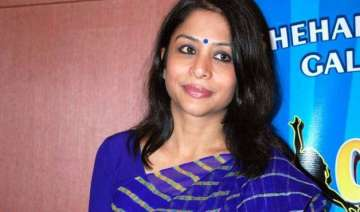 indrani s drunk father upendra often beat her...