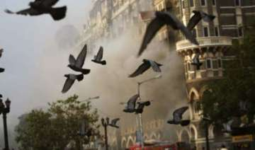 26/11 case prosecution to challenge rejection of...