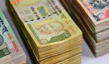 govt hikes da by 6 percentage points for its...