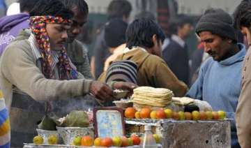 obama visit street vendors to be eyes and ears of...