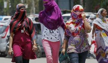 death toll climbs to 1412 as intense heat wave...