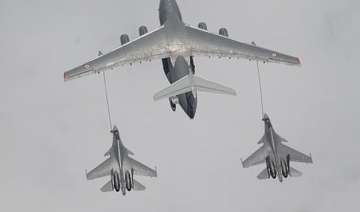 india uk combat air drill iaf plays down row over...