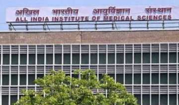 aiims doctor removed kidneys of my daughter says...