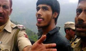 udhampur terror strike naved taken to kashmir -...