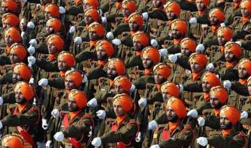 concern grows over indian army s internal...