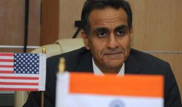 defence relationship between india us stands on...