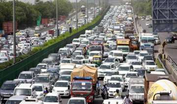 why delhi s polluters should pay for pollution -...
