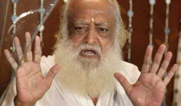 asaram doesn t need any surgery says aiims panel...
