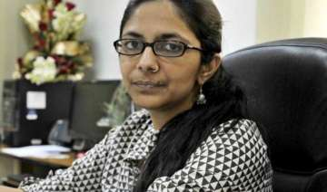 maliwal made 9 recommendations in 2 months barkha...